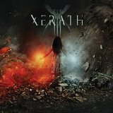 III Lyrics Xerath