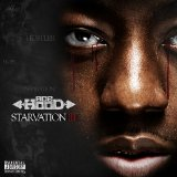 Starvation 3 (Mixtape) Lyrics Ace Hood