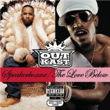 The Love Below Lyrics Andre 3000