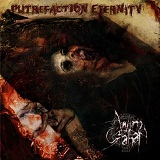Putrefaction Eternity Lyrics Antim Grahan
