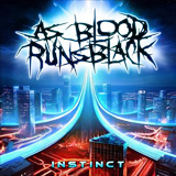 Instinct Lyrics As Blood Runs Black