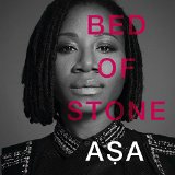 Bed Of Stone Lyrics Asa