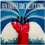 Miscellaneous Lyrics Ben Harper
