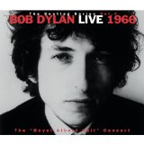 Live 1966-bootleg Series Vol. 4 Lyrics Bob Dylan