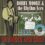 Miscellaneous Lyrics Bobby Moore & The Rhythm Aces