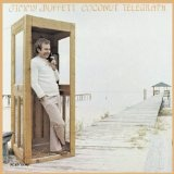 Coconut Telegraph Lyrics Buffett Jimmy