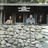 Notorious Byrd Brothers Lyrics Byrds, The