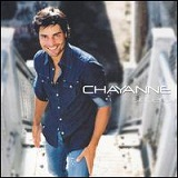 Sincero Lyrics Chayanne