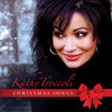 Miscellaneous Lyrics Christmas Songs
