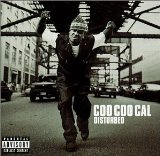 Miscellaneous Lyrics Coo Coo Cal feat. Twista