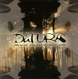 Miscellaneous Lyrics Datura