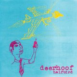 Halfbird Lyrics Deerhoof