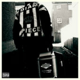 The Diam Piece Lyrics Diamond D