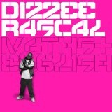 Maths & English Lyrics Dizzee Rascal