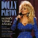 Honky Tonk Angels Lyrics Dolly Parton