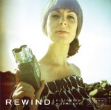 Rewind Lyrics Elizabeth Shepherd