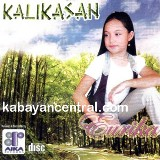 Kalikasan Lyrics Eurika