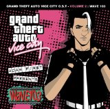 Miscellaneous Lyrics Grand Theft Auto Vice City