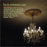 Eveningland Lyrics HEM