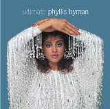 The Best Of Lyrics Hyman Phyllis