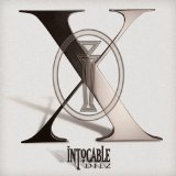 X Lyrics Intocable