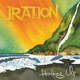 Hotting Up Lyrics Iration