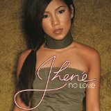 No L.O.V.E. Lyrics Jhené