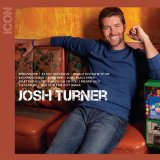 Miscellaneous Lyrics Josh Turner
