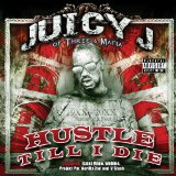 Miscellaneous Lyrics Juicy J