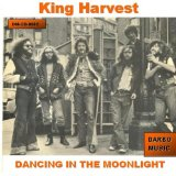 Miscellaneous Lyrics King Harvest