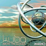 Above The Clouds Lyrics Kuba