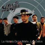 Miscellaneous Lyrics La Mafia