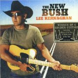 The New Bush Lyrics Lee Kernaghan