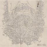 Whale Hail Lyrics Les Racquet