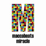 Miracle - Single Lyrics Maccabeats