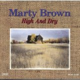 Miscellaneous Lyrics Marty Brown
