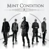 7... Lyrics Mint Condition