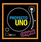 Miscellaneous Lyrics Proyecto Uno
