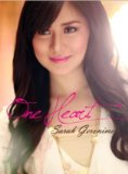 Miscellaneous Lyrics Sarah Geronimo