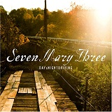 Day & Nightdriving Lyrics Seven Mary Three