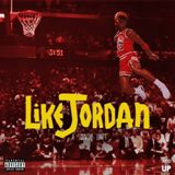 Like Jordan Lyrics Soundz