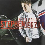 Miles And Miles Lyrics Stephen Jerzak