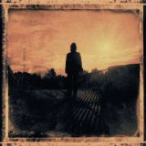 Grace For Drowning Lyrics Steven Wilson