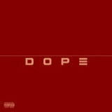 Dope (Single) Lyrics T.I.