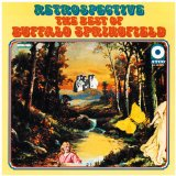 Miscellaneous Lyrics The Buffalo Springfield
