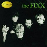 Miscellaneous Lyrics The Fixx