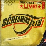 Miscellaneous Lyrics The Screaming Jets