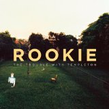 THE ROOKIE Lyrics Trouble