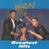 Miscellaneous Lyrics Whodini
