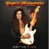 Perpetual Flame Lyrics Yngwie Malmsteen